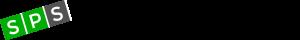 immagine4